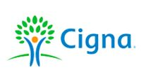 cigna-dental-logo_opt.jpg